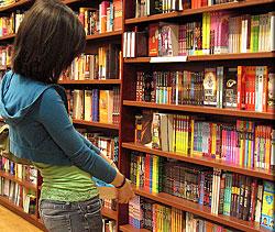 Libros 2010