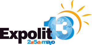 Expolit 2013