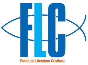Fondo de Literatura Cristiana