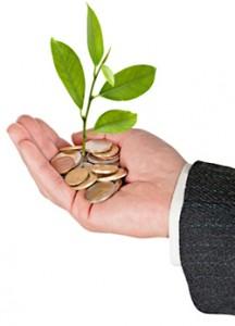 Crowdfunding, libros cristianos