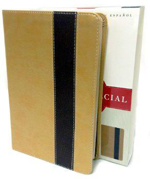 Biblia Edición Especial con Referencias