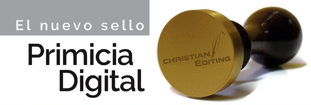 Primicia-Digital