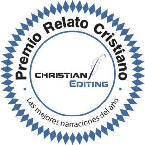 Premio Relato Cristiano